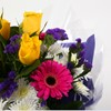 alternative image for Starburst Bouquet-Clear Savings-Clear Prices-FREE DELIVERY