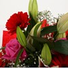 alternative image for Pink Oriental Bouquet-FREE DELIVERY
