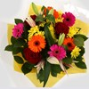 alternative image for Jubilation Bouquet-Clear Savings-Clear Prices-FREE DELIVERY