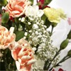 alternative image for Joyful Bouquet-Clear Savings-Clear Prices - FREE DELIVERY