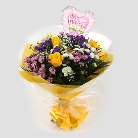 Free Flower Delivery Pick from $ flowers with free delivery or your choice of free delivery flowers with code