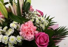 Strawberry Sundae Bouquet - FREE DELIVERY-Clear Savings-Clear Prices-Compare The Quaility
