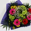 alternative image for Elegance Bouquet - FREE DELIVERY