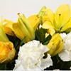alternative image for Golden Sunshine Bouquet-Clear Savings-Clear Prices-FREE DELIVERY