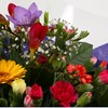 alternative image for Fragrant Star Bouquet - FREE DELIVERY