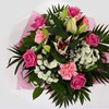 alternative image for Strawberry Sundae Bouquet-Clear Savings-Clear Prices-FREE DELIVERY