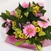 alternative image for Florist Meadow Bouquet - FREE DELIVERY